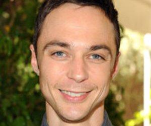 The Big Bang Theory: Doppelfolge!