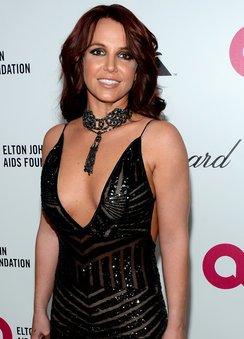 Britney Spears hat sich durch Jennifer Lopez` Rolle verstanden gefühlt