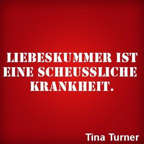 zitat Tina Turner