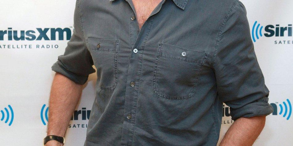 Hugh Jackman: Neue Diät
