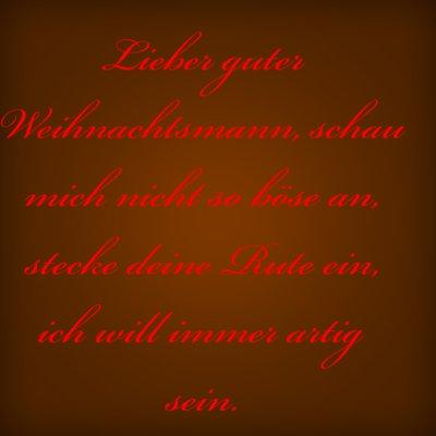 sayings-2471