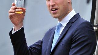 Prinz William: Ist er zu naiv für den Thron?