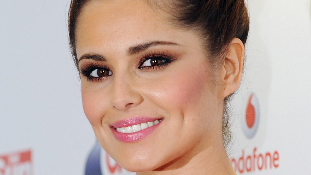 Cheryl Cole sehnte sich nach dem Tod