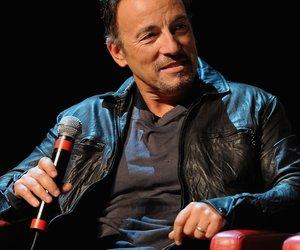 Bruce Springsteen wieder auf Tour