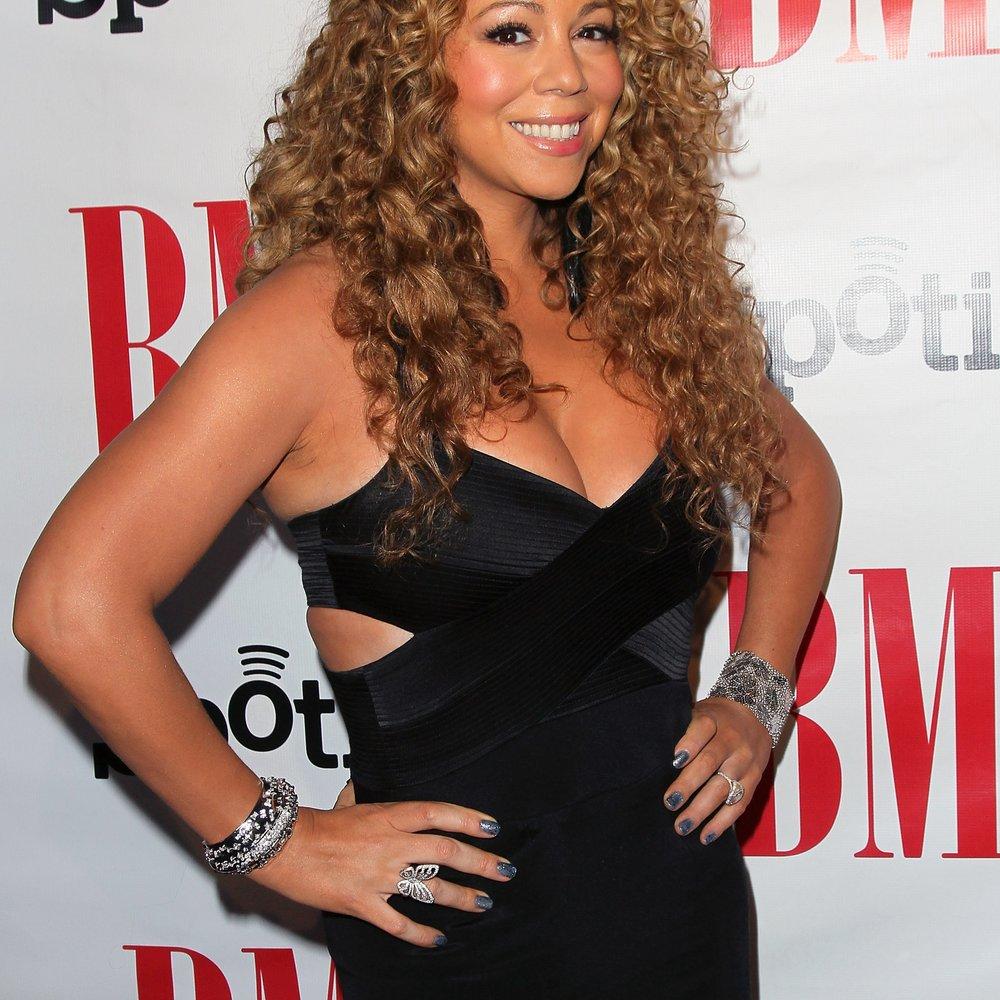 Mariah Carey: Nicks Familie befürwortet die Trennung