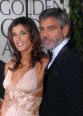 Elisabetta Canalis: Gastauftritt in Serie