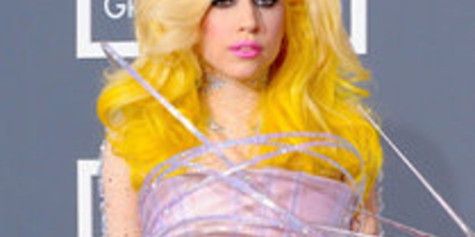 Lady Gaga: Schockierende Diagnose