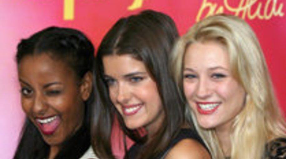 Germanys next Topmodel steht fest: Sara gewinnt!