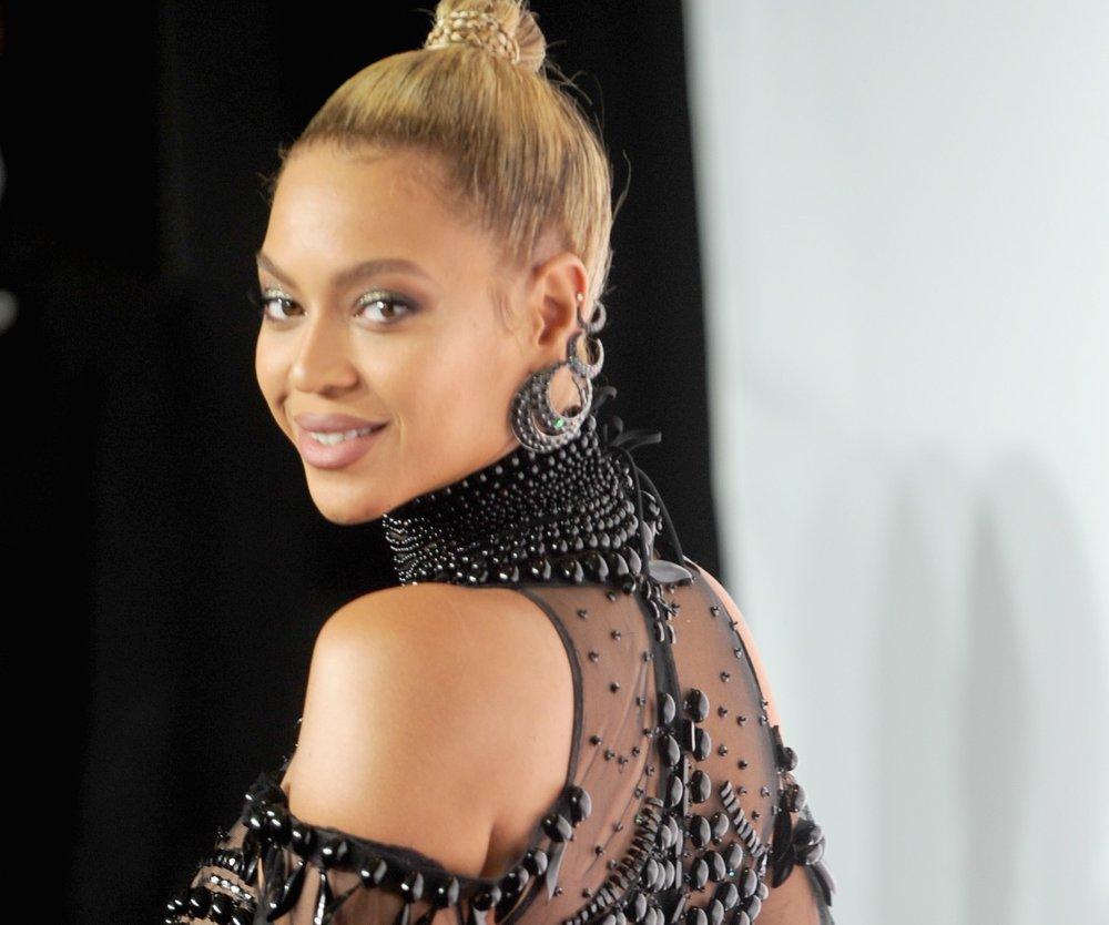 Beyonce erwartet Zwillinge