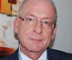 Raus aus den Schulden: Schuldnerberatung mit Coach Peter Zwegat