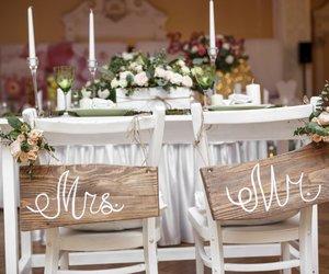Hochzeitsmotto