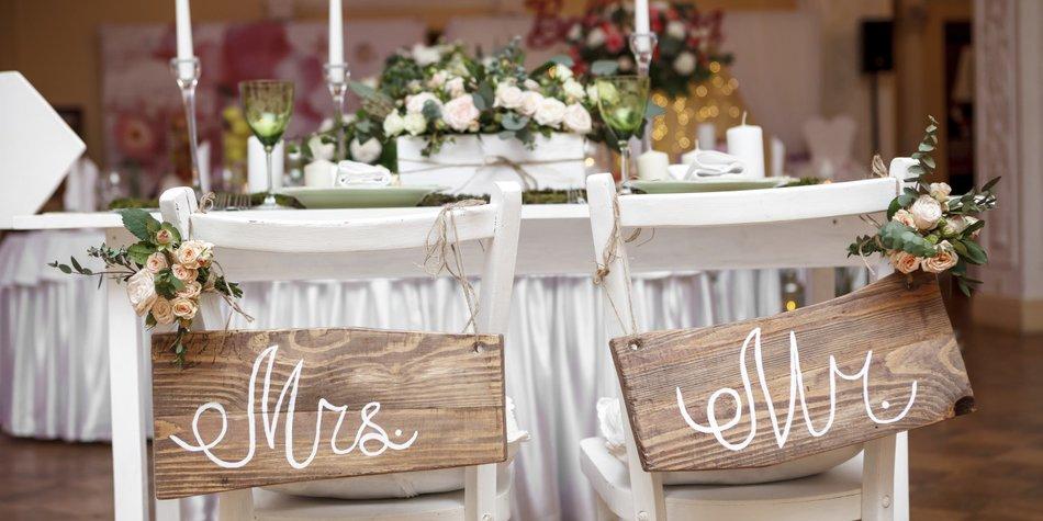 Diamantene Hochzeit Spruche Mit Feierlichem Charakter