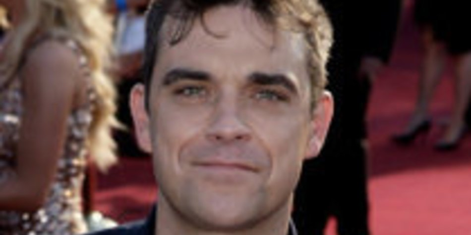 Robbie Williams' Stylist tot aufgefunden