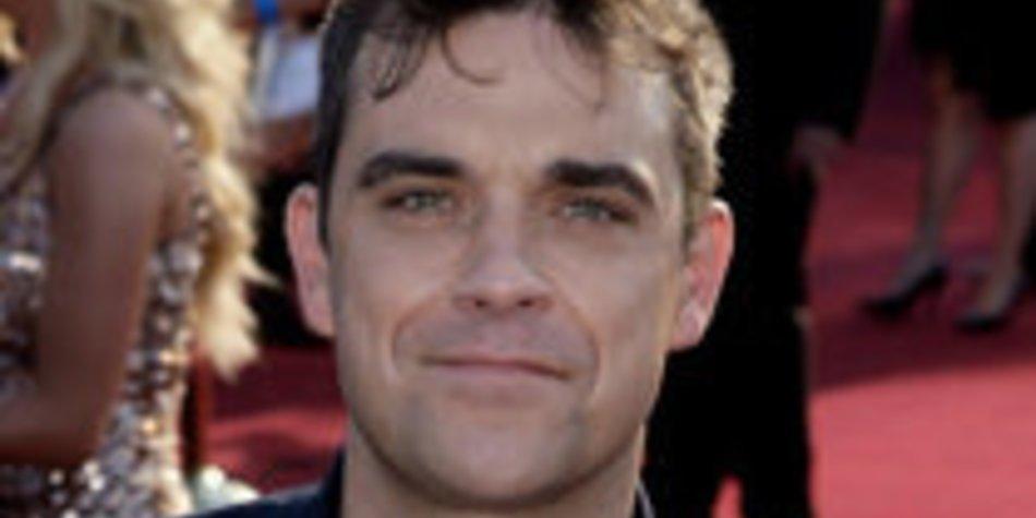 Robbie Williams' Stylist tot aufgefunden