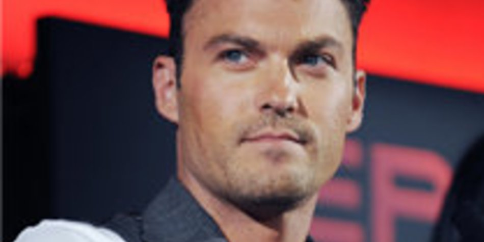Brian Austin Green: Neuer Lover in der Wisteria Lane