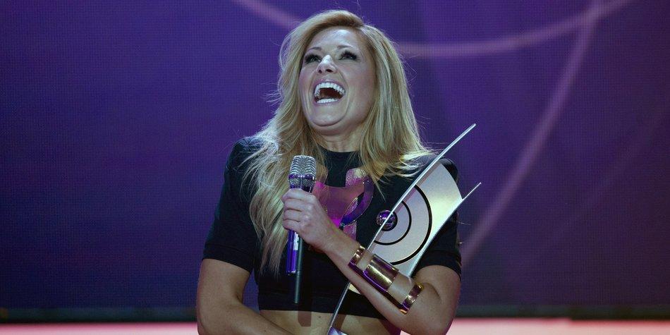 ECHO 2014: Das sind die Gewinner