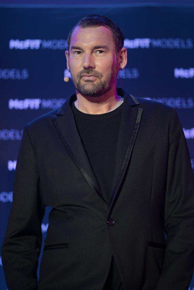 Mit der Michalsky StyleNite geht die Berlin Fashion Week vorbei