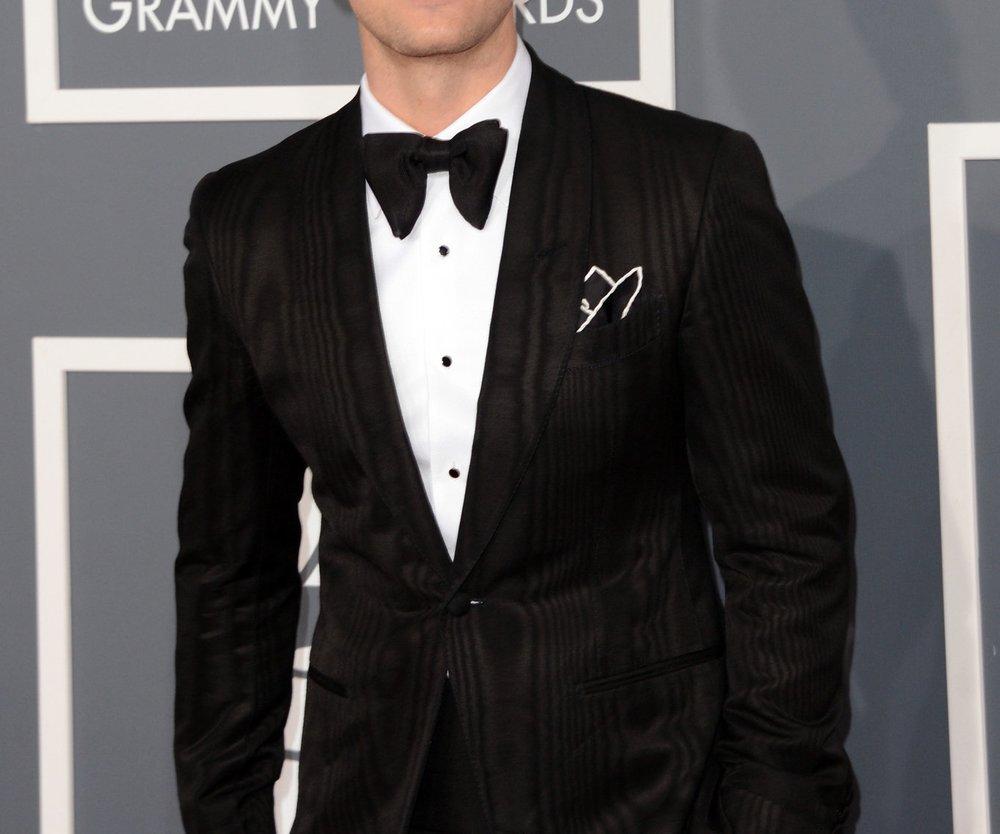 Justin Timberlake verlor Freunde durch seine Karriere