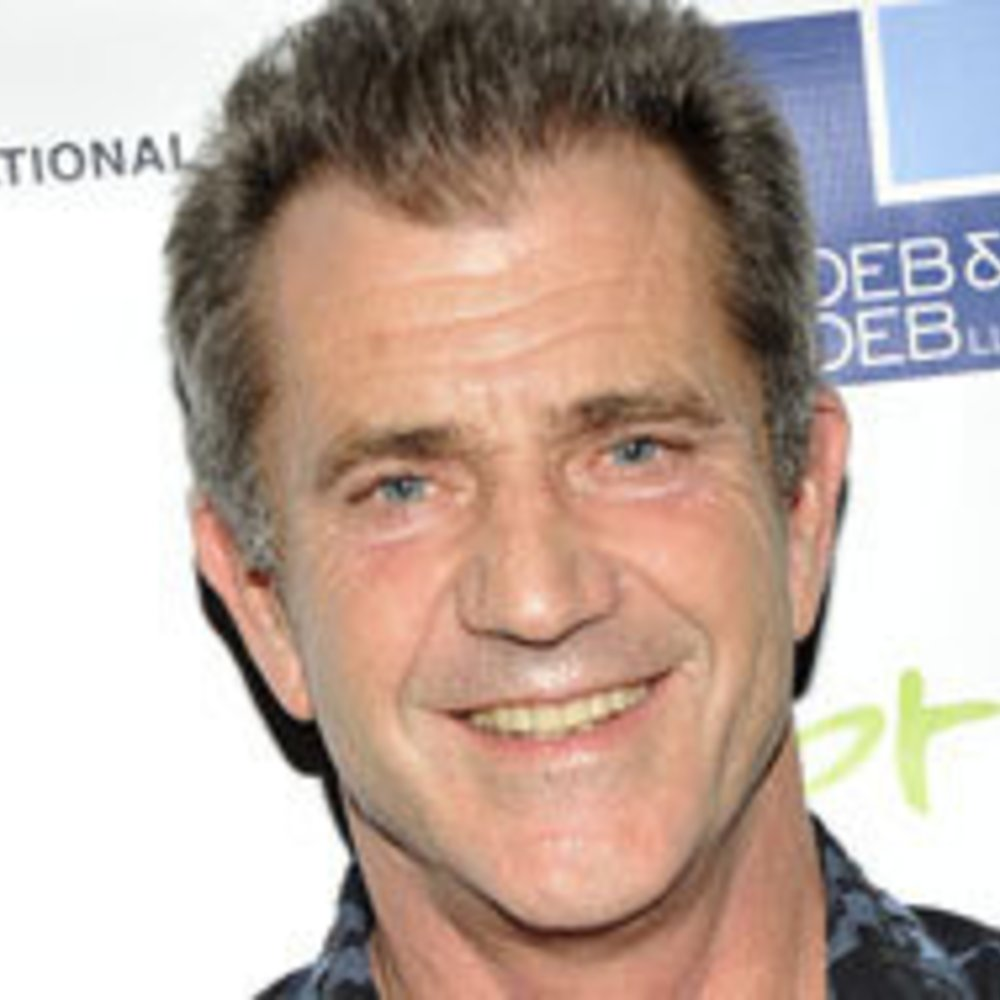 Mel Gibson: Kuriose Vereinbarung mit Ex-Frau