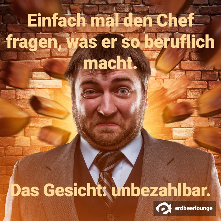 Chef_fragen_was_er_breuflich_macht