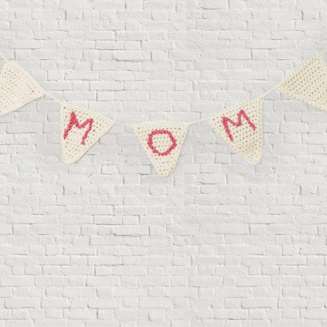 DIY-Inspirationen zum Muttertag