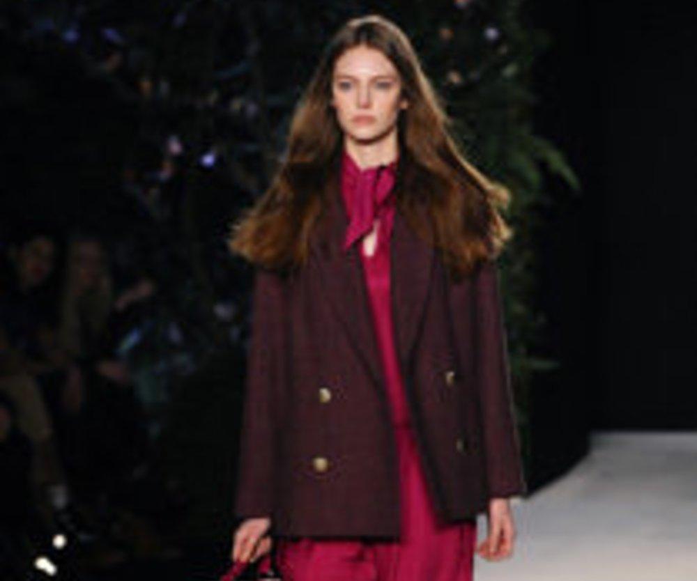 London Fashion Week Autumn/Winter 2011: Die Highlights