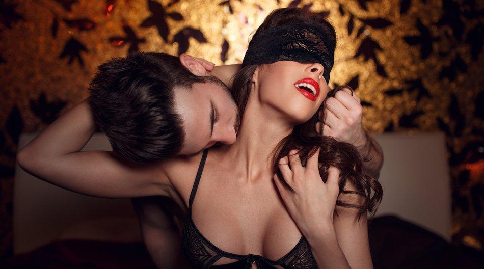 Studie: Männer geben doppelt so viele Sexpartner an wie Frauen