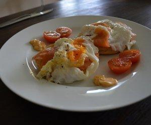 Bauernfrühstück selber machen