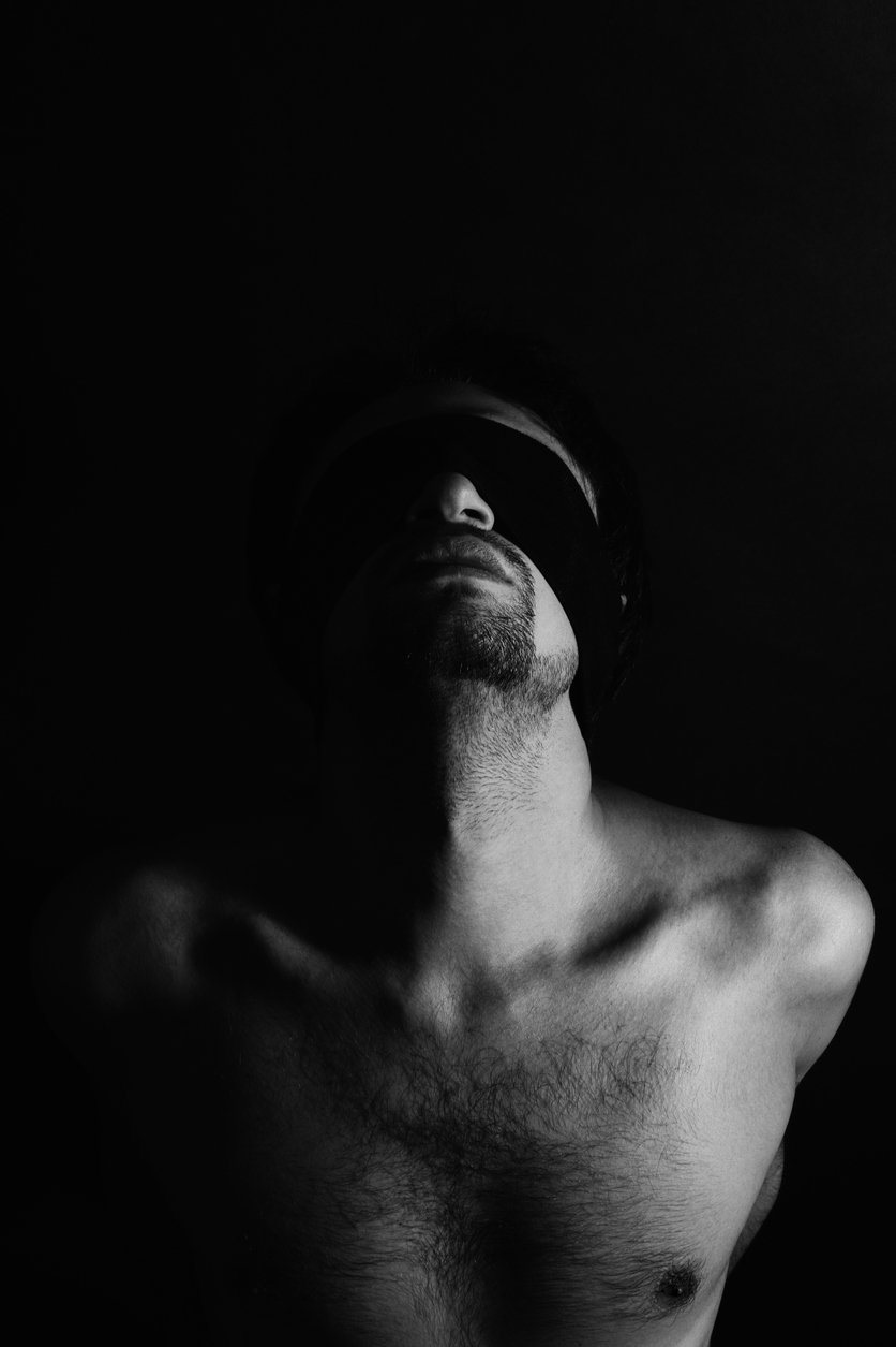 BDSM Szene