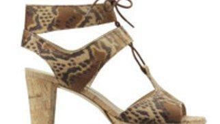 Schuhe 2010 – Zeigt her Eure Füße