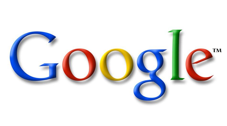 Das waren 2012 die am häufigsten gegoogelten Suchbegriffe.