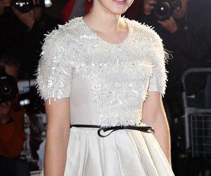 Emma Watson zwischen Oxford und Hollywood