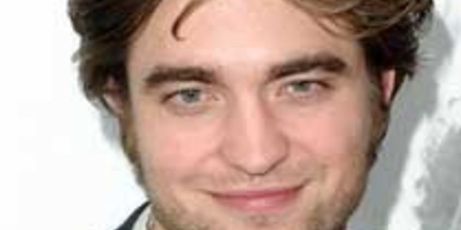 Robert Pattinson: Luxus bedeutet ihm nichts