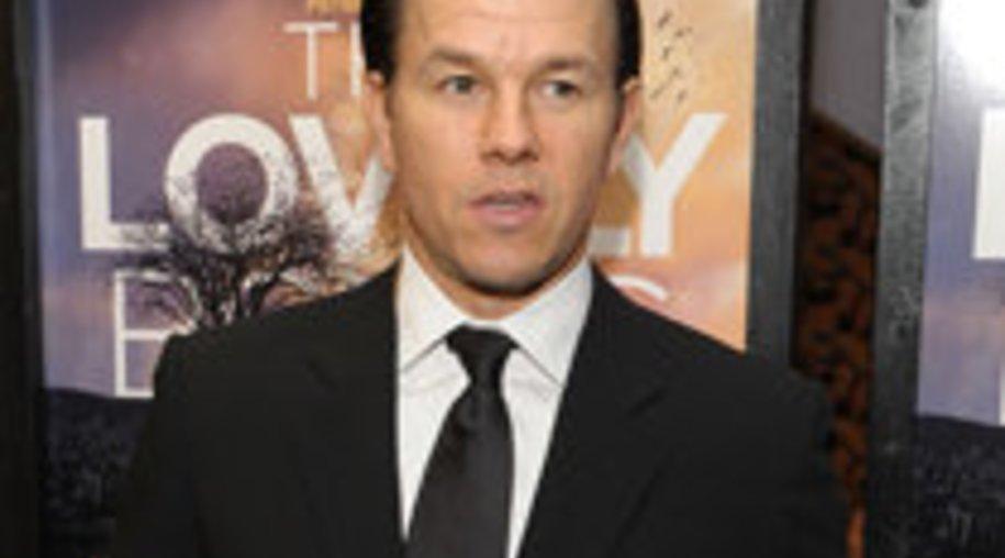 Mark Wahlberg ärgert sich über Nachbar Beckham