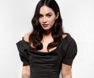 Megan Fox: Gute Stiefmutter