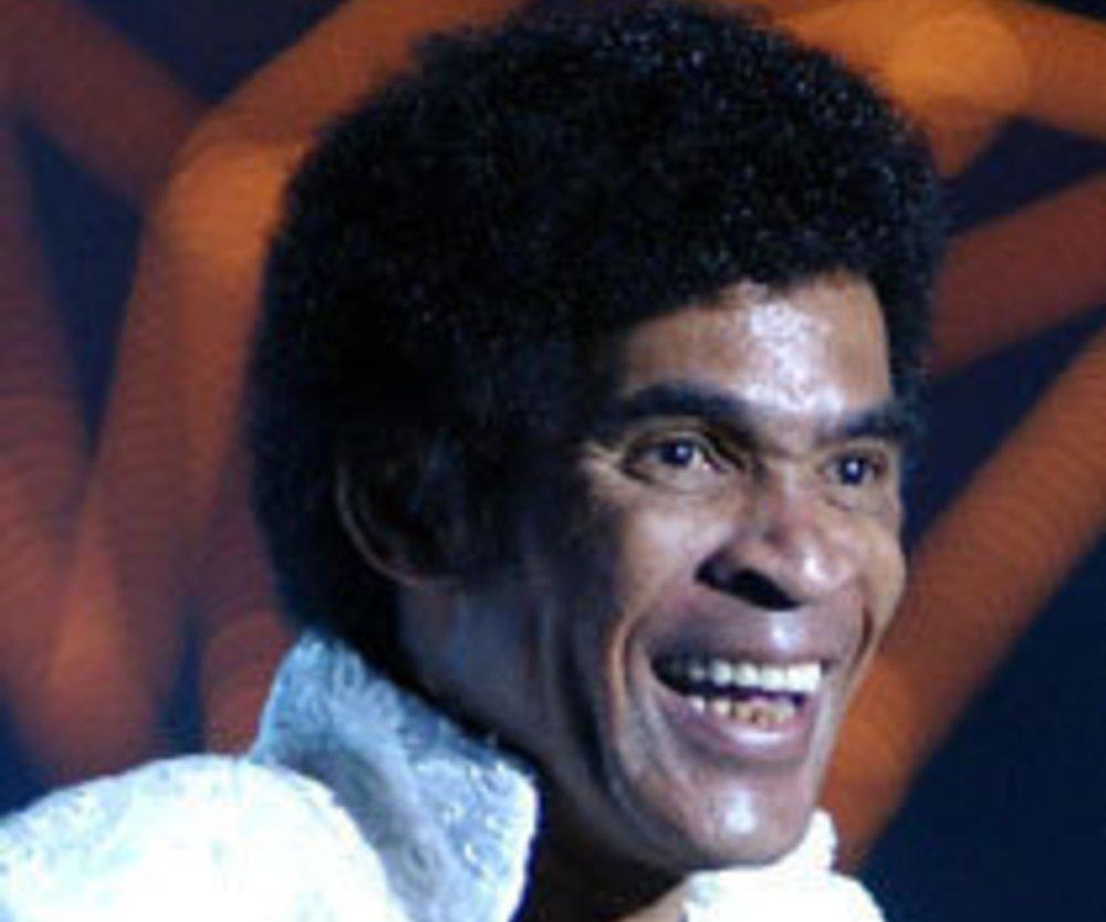 Boney M.-Star Bobby Farrell ist gestorben