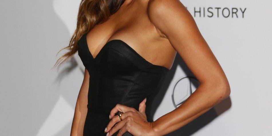 Nicole Scherzinger: Wird sie zum Musicalstar?
