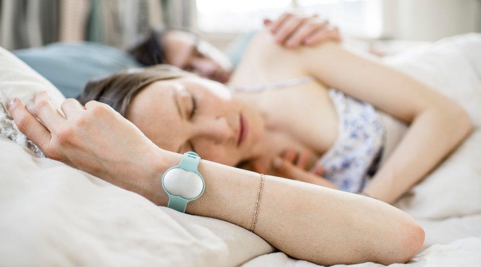 Ava Armband