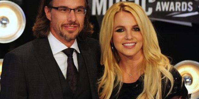 Britney Spears will wieder schwanger werden
