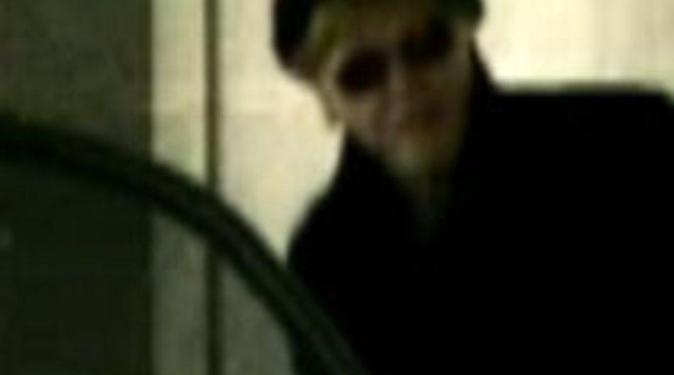 Spy-Look