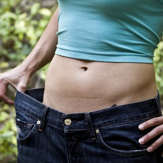 30-Gramm-Fett-Methode