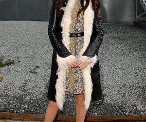 Selena Gomez und Zedd: Romantik-Trip nach Las Vegas