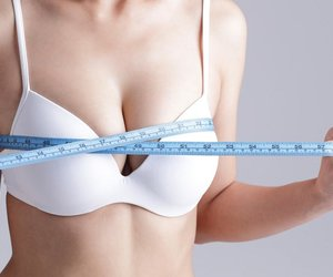 Brustvergrößerung ohne OP