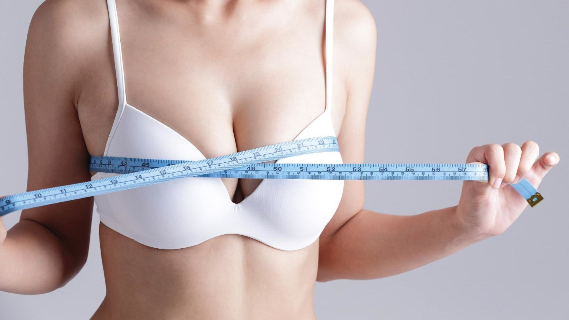 Körbchen brustvergrößerung d rillbradjonspa: Brust
