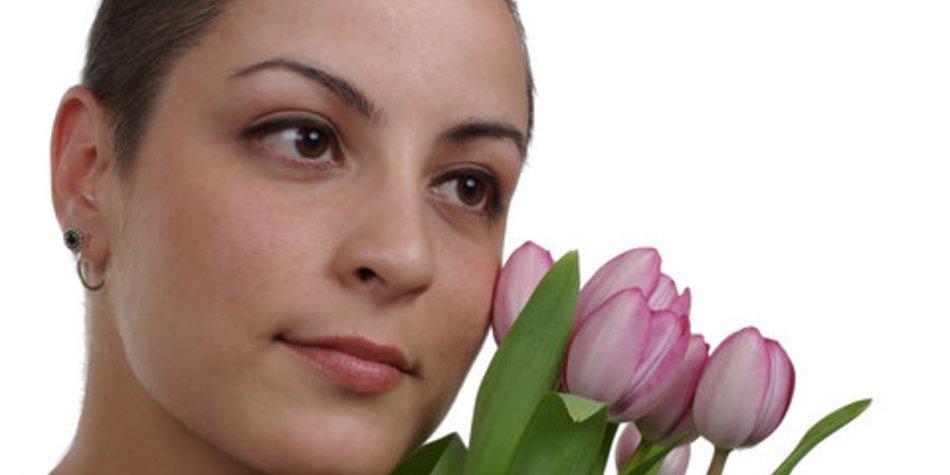 Schwanger trotz Krebs-Therapie