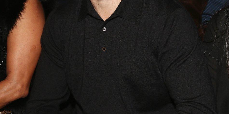 Matt Damon verbrachte zwei Wochen zwischen Fäkalien