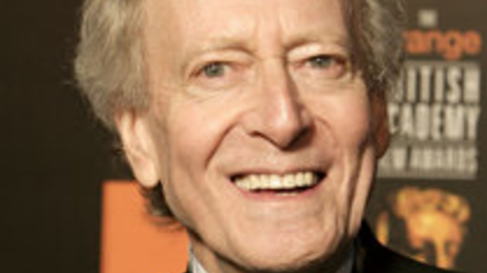 James Bond-Komponist John Barry ist gestorben