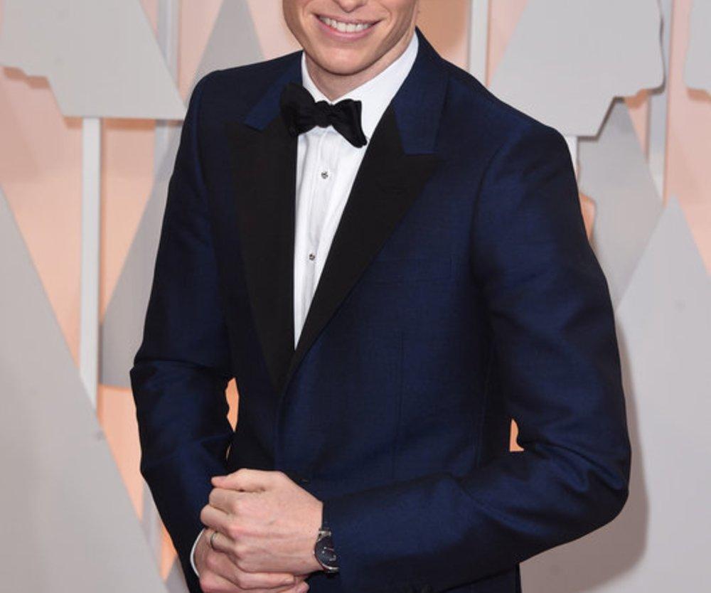 Oscars 2015 - die Gewinner