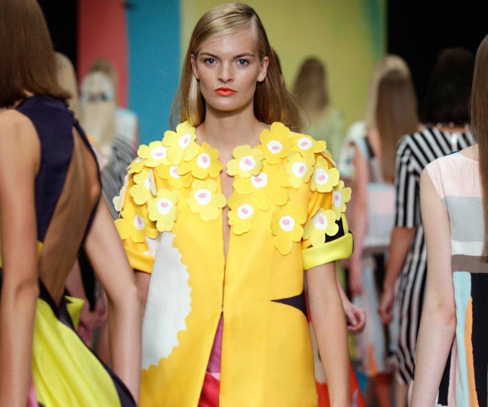 Fashion Week Kopenhagen