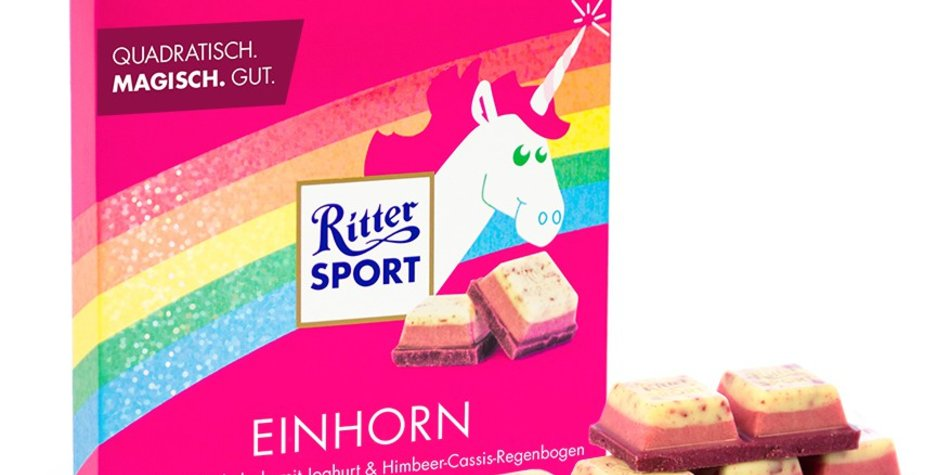 einhorn_postershot_877x686(1)